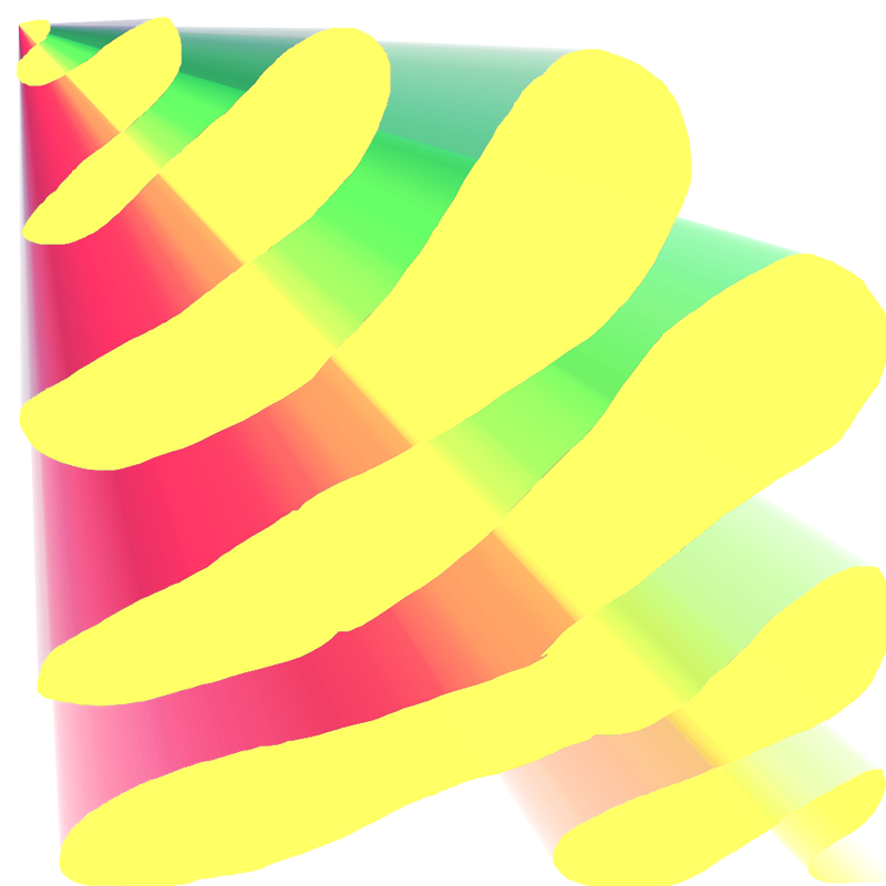 Rainbow_Ribbon_1